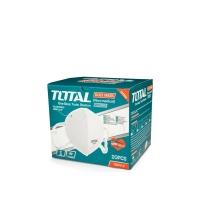 TOTAL TSP412