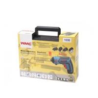 WMC TOOLS 1036