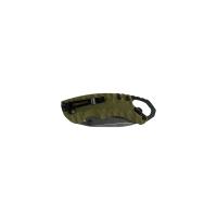 kershaw SHUFFLE II OLIVE BLACKWASH