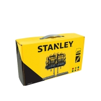 STANLEY STHT0-62143