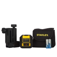 STANLEY STHT77502-1