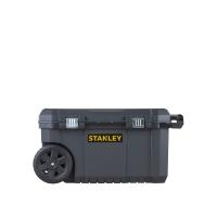 STANLEY STST1-80150