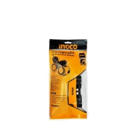 iNGCO HSGW01