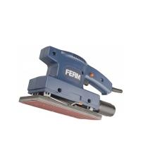 FERM PSM1027