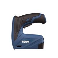 FERM ETM1005