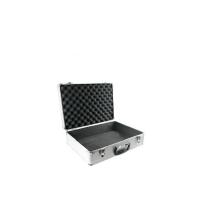 YATO ინსტრუმეტების ჩასაწყობი ყუთი
