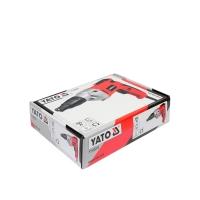 (500W) ელ. ხრახნდამჭერი YATO YT-82070