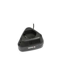დამტენი YATO YT-85131