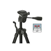 BOSCH GCL 2-50 C+RM2+BT 150 (AA) L-Boxx