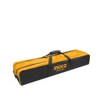 ფილების საჭრელი ხელსაწყო iNGCO (HTC04800AG)