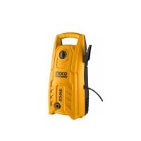 წყლით რეცხვის მოწყობილობა iNGCO (HPWR20008)