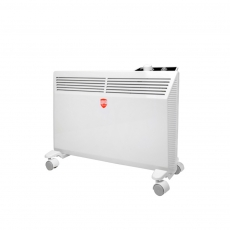 Royal Thermo RTC-20