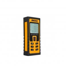 iNGCO (HLDD0601)